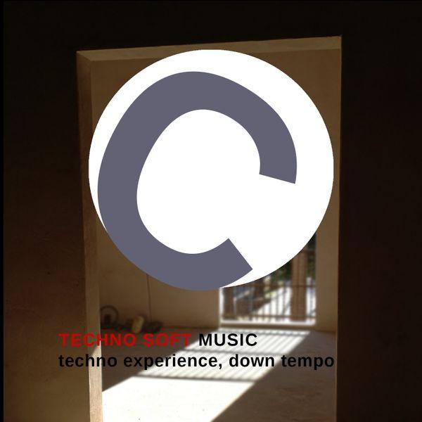 mixcloud camerinoradio