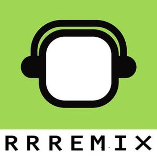 rrremix