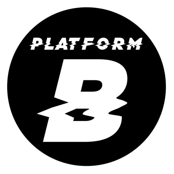mixcloud PLATFORMBradio