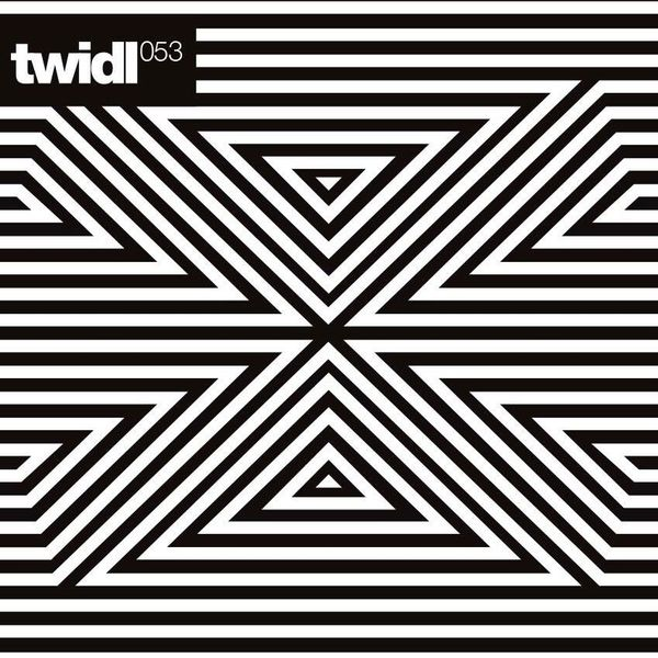 twidl