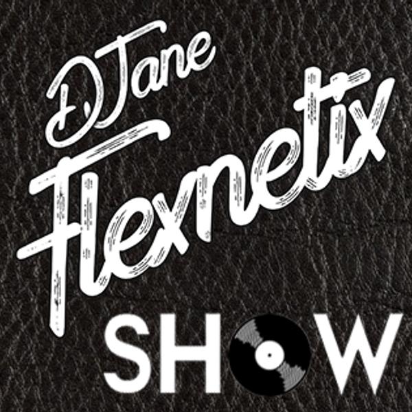 DJaneFlexnetix