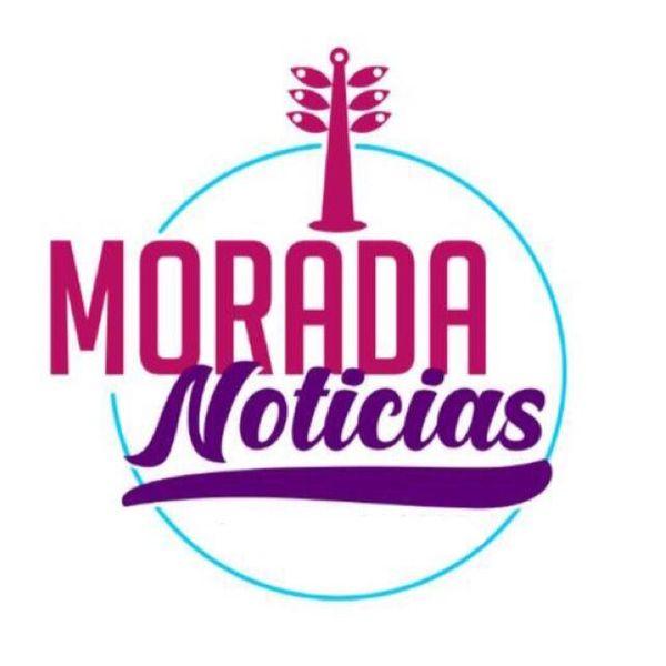 moradaestereo