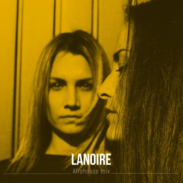 Lanoiremusic