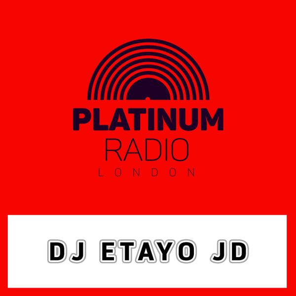 PlatinumRadioLondon