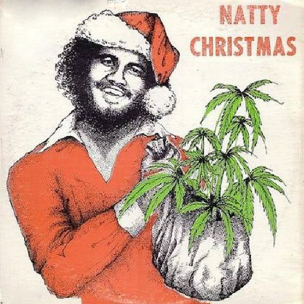 Image result for ghetto christmas