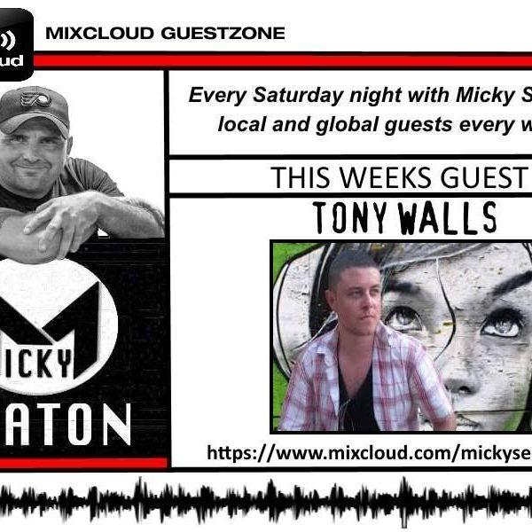 mickyseaton