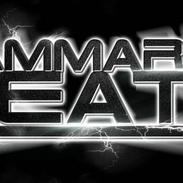 SammarcoBeats