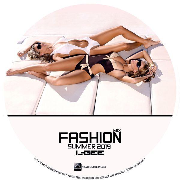 FashionMixByLGee