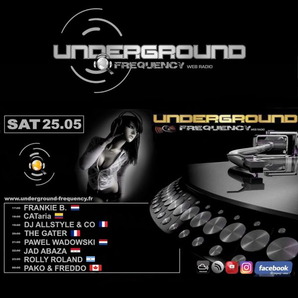 Underground_Frequency_fr