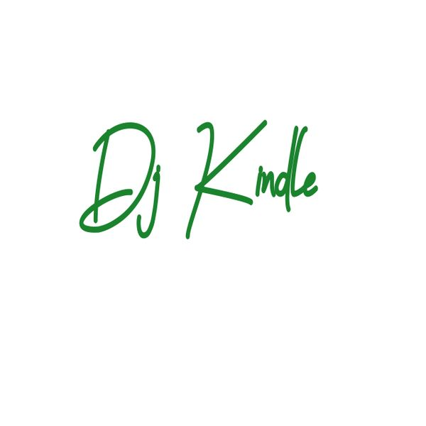this_is_dj_kindle