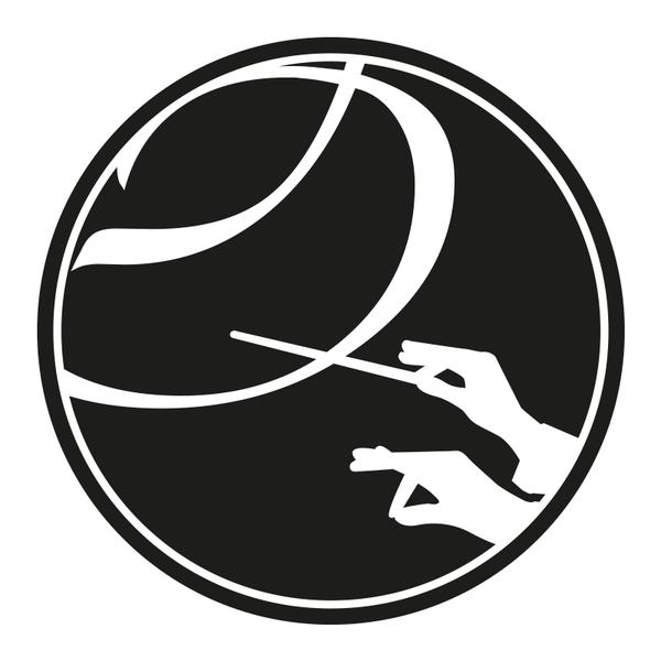mixcloud podcastpueblafm