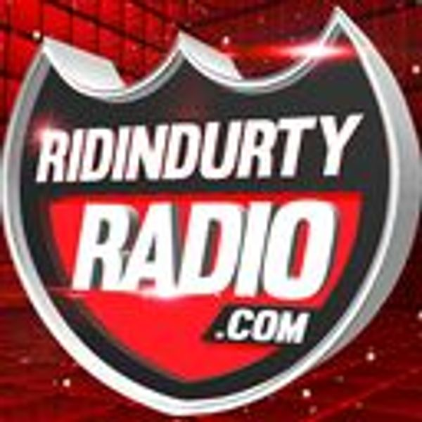 ridindurtyradio