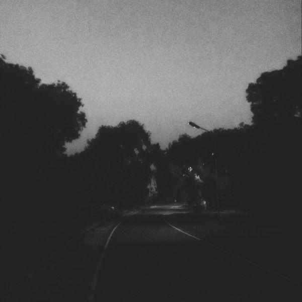 The Atyp Hour 006 - Daisho