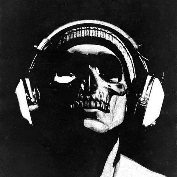 SkeletonFace_DJ