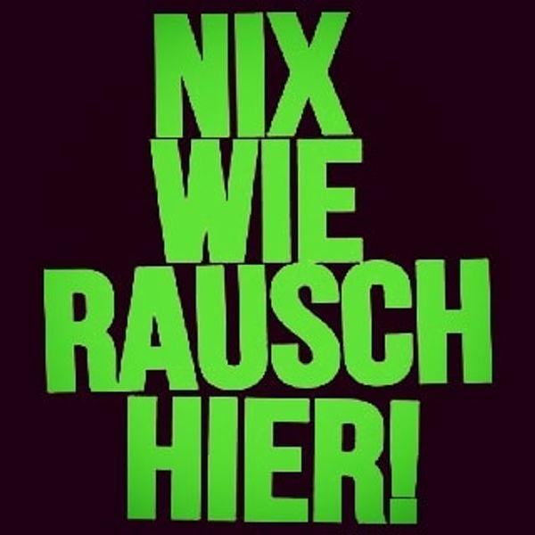 mixcloud dirk-mudersbach