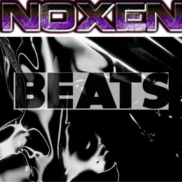 Noxenbeats