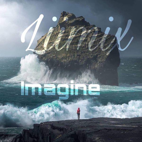 liimix