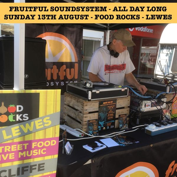 Fruitful_Radio