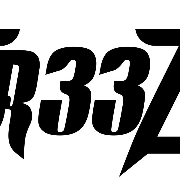 DjFreeze1984