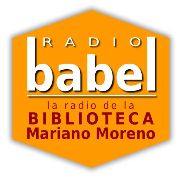 RadioBABEL