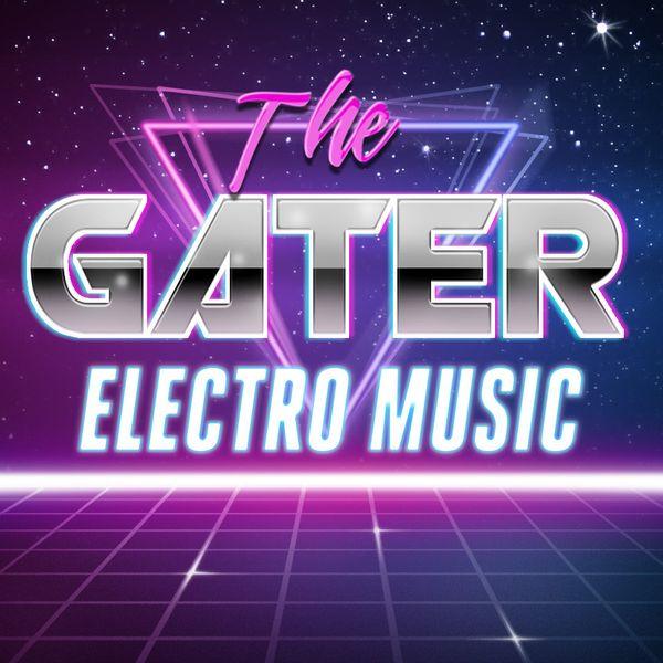 mixcloud MixAttack