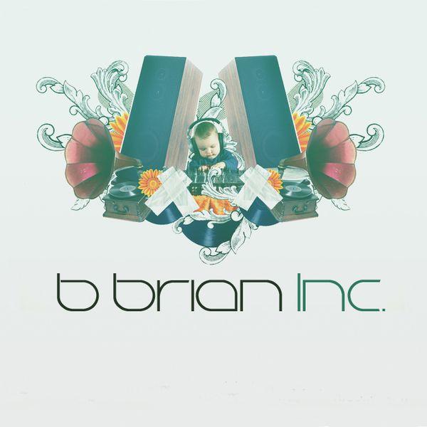 bbrian205