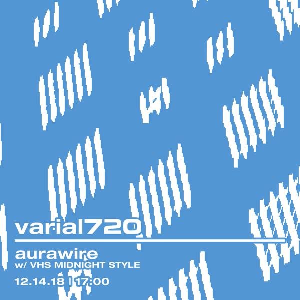 varial720