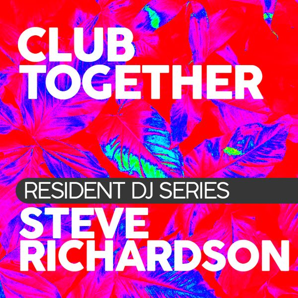 ClubTogetherEvents