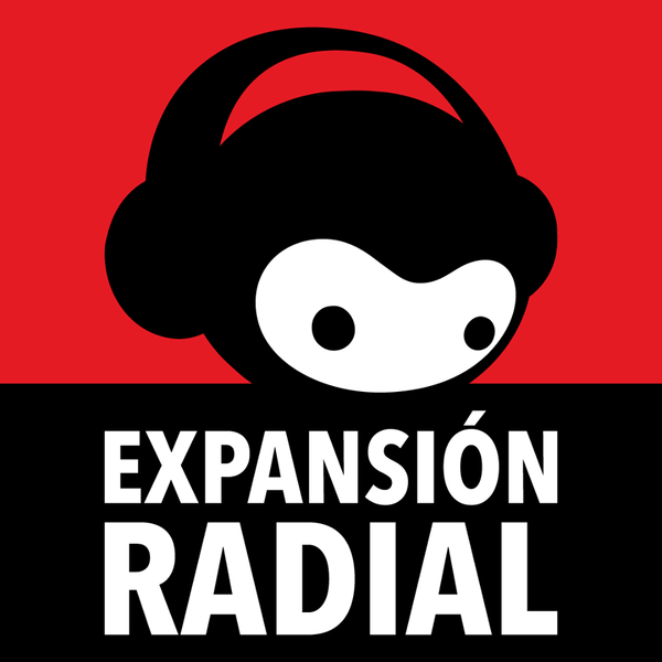 ExpansionRadial