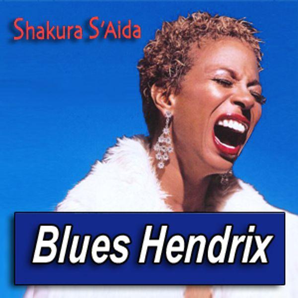 BluesHendrix