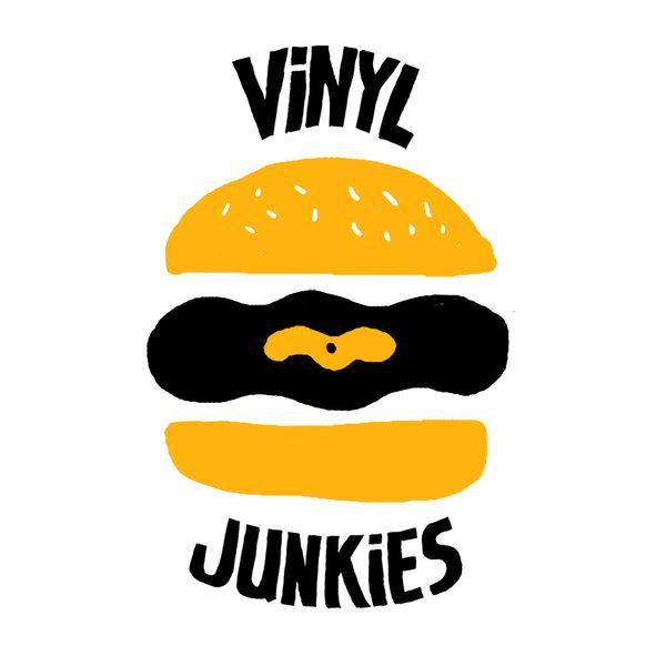 VinylJunkies666