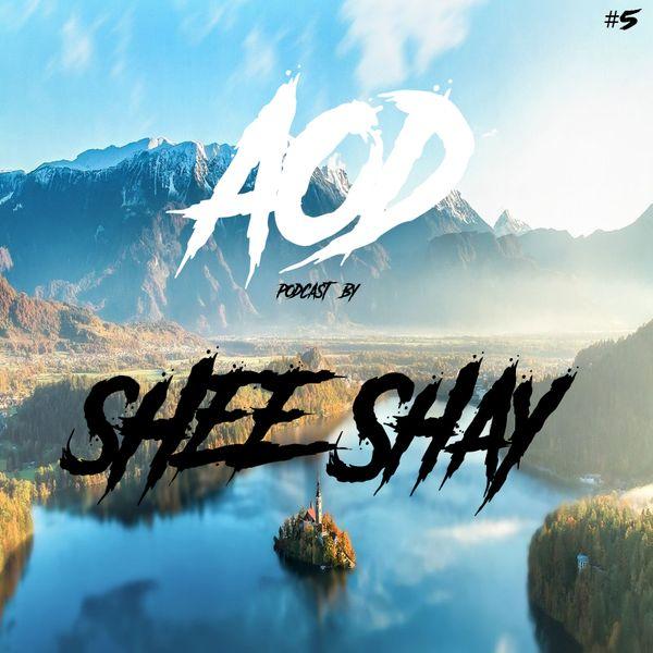 SheeShay