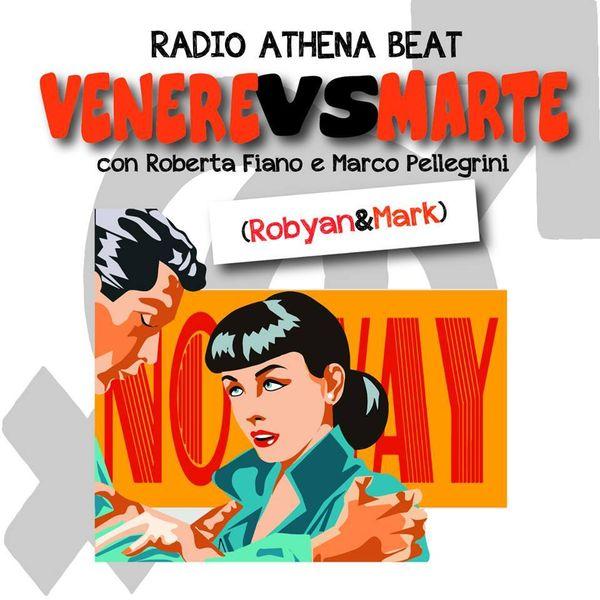 radioathenabeat