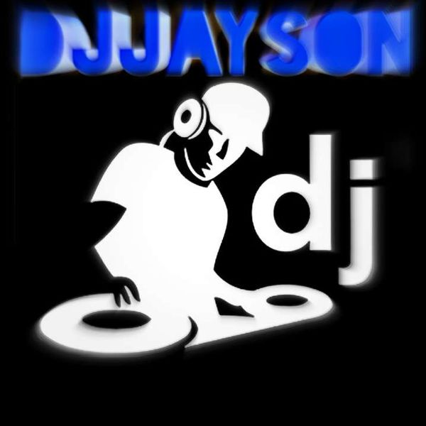 mixcloud ja-son-long