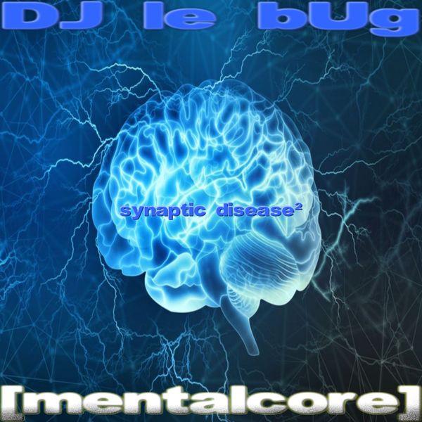 DJ_le_bUg