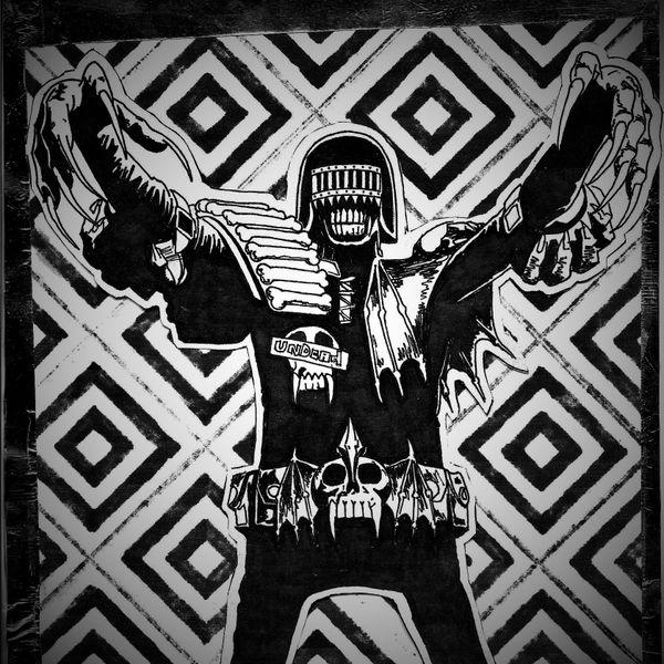anarkin-silence