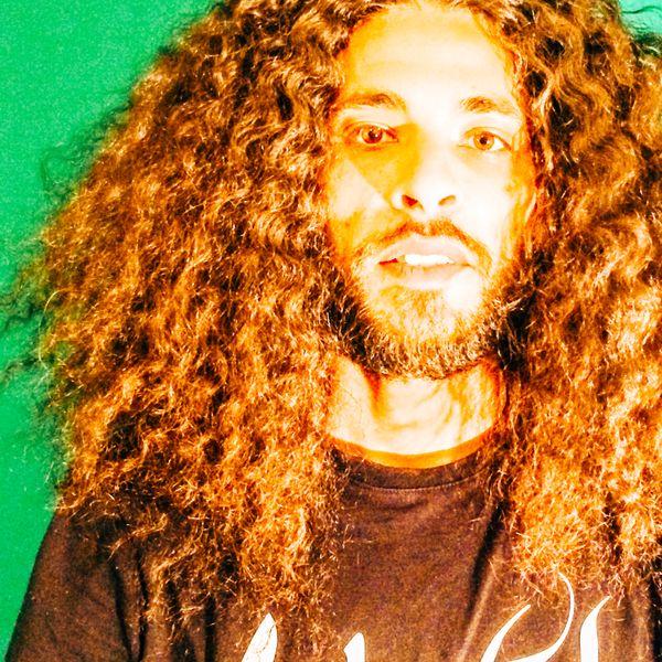 Pressure Drop 103 - BeLights   Reggae Rajahs