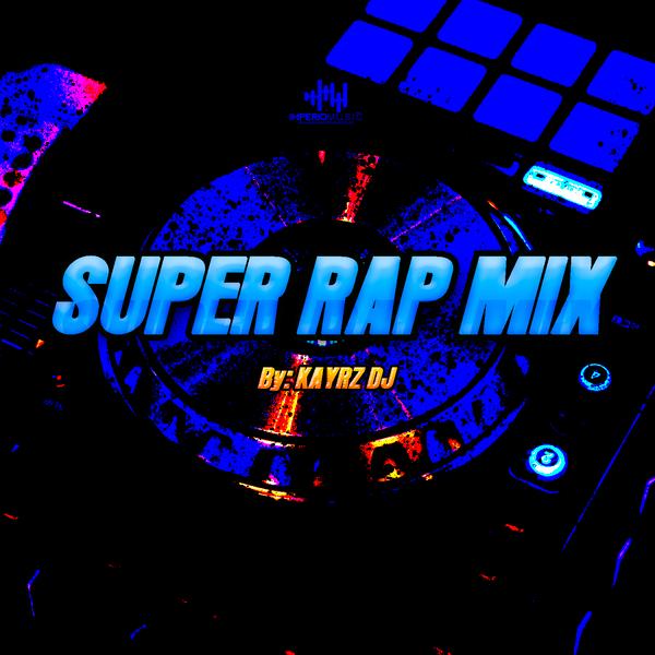 Imperio_Music