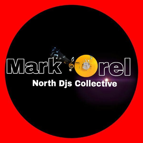 mark-orel2