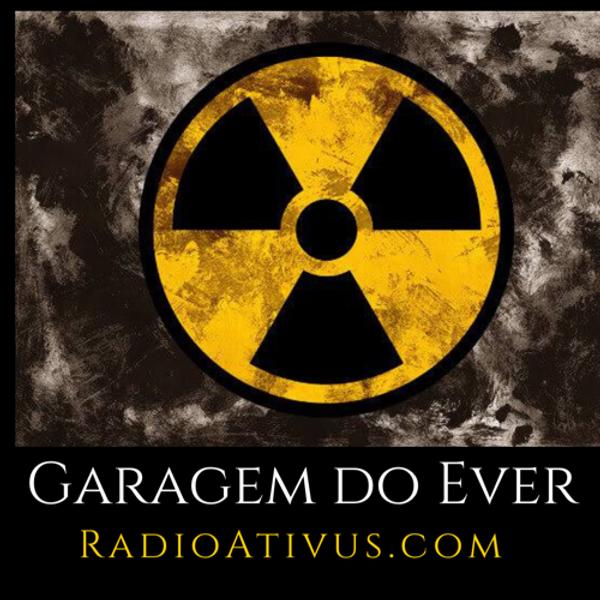 radioativus