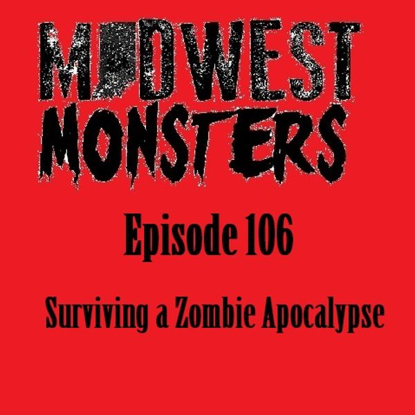 MidwestMonstersPodcast