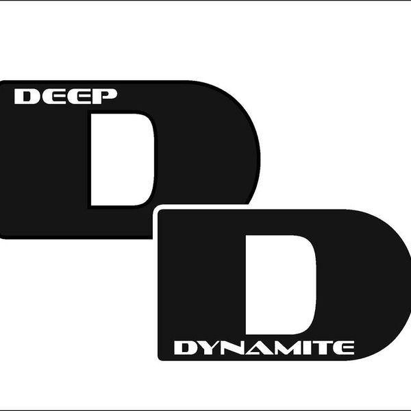 Deep Vocal Dance Hits Dezember 2015
