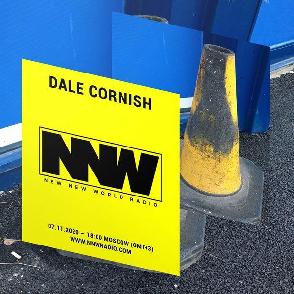 Dale Cornish - 7th November 2020