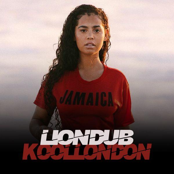 liondub