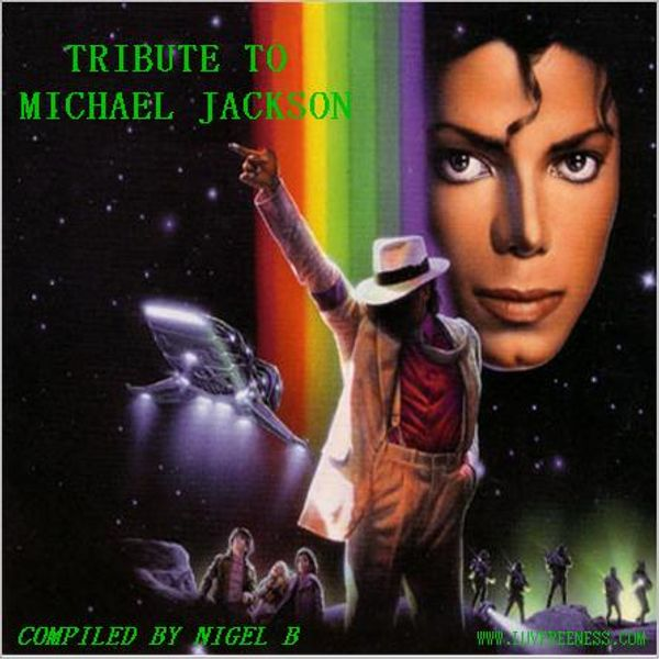 ⛔ Michael jackson greatest hits album mp3 download