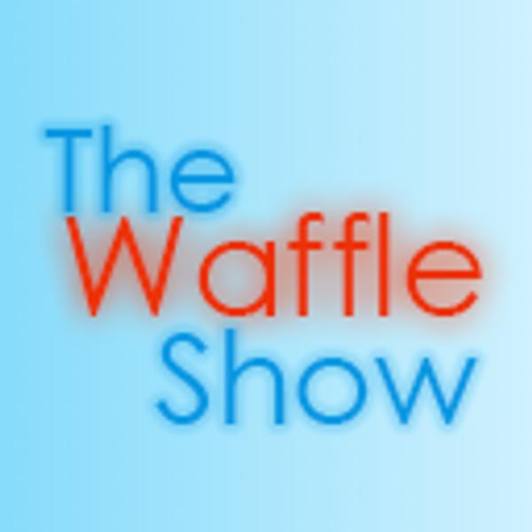 TheWaffleShow