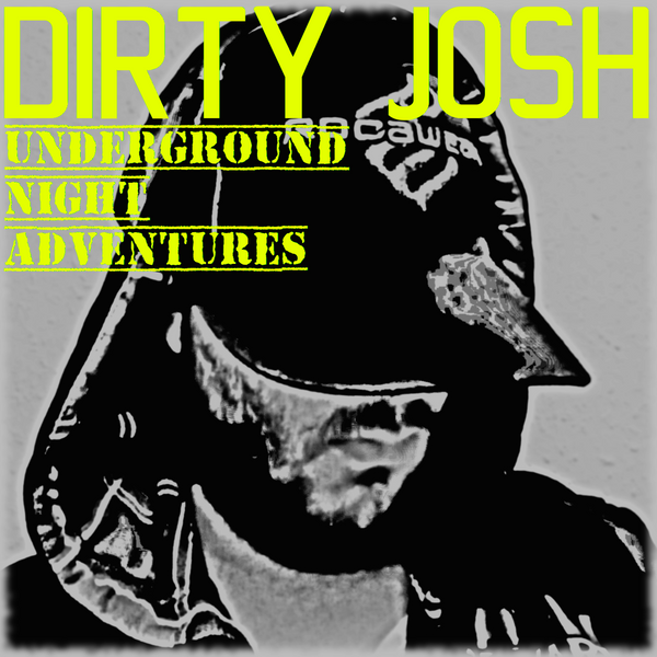 Dirty_Josh