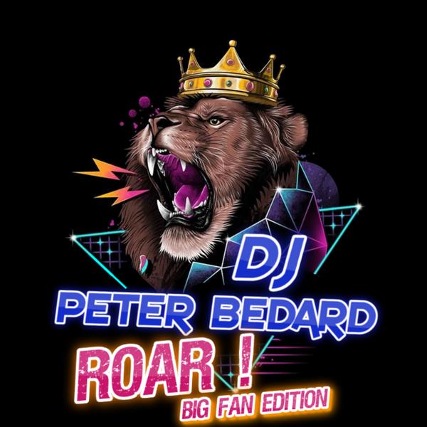 petebedard5