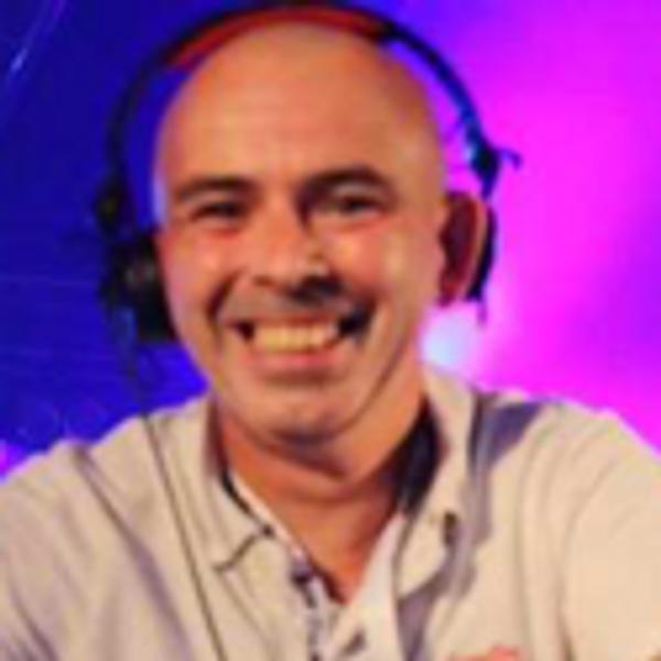 TamesideRadio