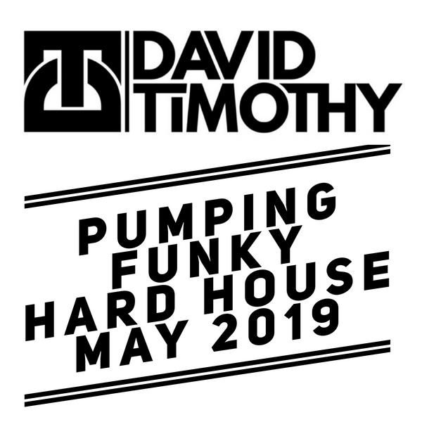 DavidTimothy